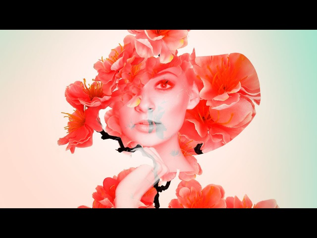 8\How To Create a Double Exposure in Photoshop\\\ш8г