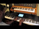 Reel Music with Cory Henry Episode 2a (Cory Henry x Caleb Sean)