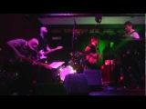 XIU XIU LARSEN / XXL - KING OF KOALAS (LIVE) EXHAUS TRIER 28.06.2012 (1/3)
