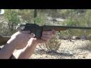 Mauser Showdown at the Range - C96, Carbine, and Schnellfeuer