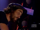 Patrick Watson - Big Bird in a Small Cage (Live at The Concert Hall, Masonic Temple) (59)