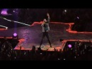 Coldplay - Viva La Vida (UNSTAGED)
