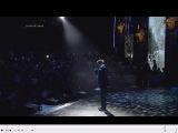 Григорий Лепс - Опять метель Роза Хутор. Рождество-2015 Full HD