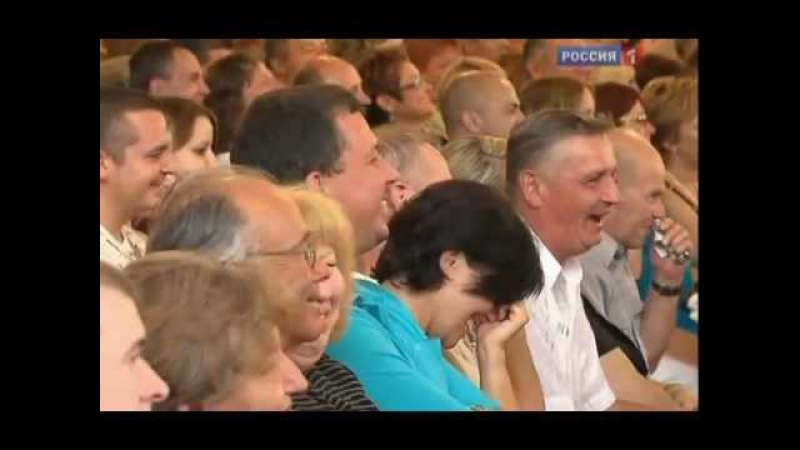 Новые Русские Бабки Танцы для тех кому за