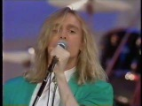 Cheap Trick - Aint That a Shame (Live 1980)