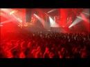 Armin Van Buuren feat. Наталья Немец - Улетай на крыльях ветра1080