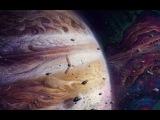 Звезда больше чем наша солнечная система, документальные фильмы про космос