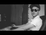 FL Studio Trap Drill tutorial Видео урок( как сделать бит как у LEX LUGERA MAFIA 808 ) 11
