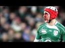 Кровавый регби. Травмы и драки [Bloody Rugby. Injuries and fights] (HD)