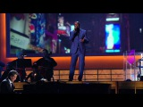 Brian McKnight Morning &amp After The Love Has Gone