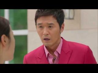 [Mendorong ddo ddot] 맨도롱 또똣 11회 - Lee Sung-jae worries 겉으론 매몰찬 이성재, 김희정 걱정에 '전전긍긍'20150617