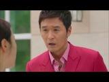[Mendorong ddo ddot]  맨도롱 또똣 11회 -  Lee Sung-jae worries 겉으론 매몰찬 이성재, 김희정 걱정에 전전긍긍20150617