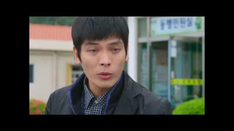 [Mendorong ddo ddot] 맨도롱 또똣 6회 - Kim Sung-oh going to help Kang?! 제 발 저린 김성오, 강소라 도와주나 20150528