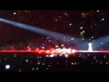 Taylor Swift  I Knew You Were Trouble (The 1989 World Tour Tokyo 5515)