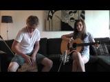 (Simple Plan) Summer Paradise - Gabriella Quevedo &amp Robert Ingvarsson