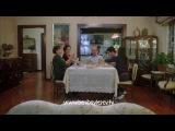 Beni Böyle Sev - 31.Bölüm (HD)