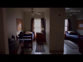 Куантико (Quantico) 2015. Трейлер первого сезона. Русский язык [1080p]