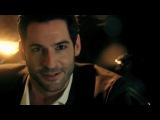 Люцифер/ Lucifer. Русскоязычный трейлер 1 сезона