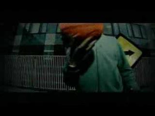 Demo - ДЕМО - Выше неба