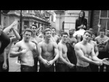 The Hottest @Abercrombie &amp Fitch Guys, 'Call Me Maybe' by Carly Rae Jepsen