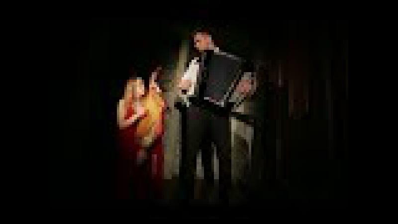 Scorpions - Still loving you (bandura and accordion cover version) BB Project (Ukraine version)