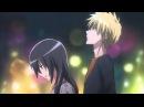 Мисаки и Усуи - Отпустить