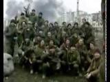 Армейские песни под гитару - Обычный автобус