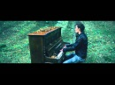 ARSENIE - ERASE IT (OFFICIAL VIDEO)