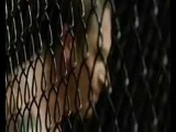 Клип по фильму Воин 2011