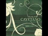 Cayetano - Feel (Feat Valia)