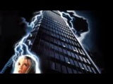 Poltergeist III (1988) Full Movie Streaming