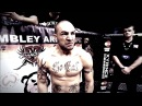 Cub Swanson Beautiful Destruction S.M.S Productions