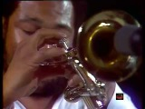 The Woody Shaw Quintet in France 1979 - Complete 90 min set (Live video)