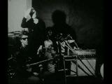 The Velvet Underground - Im Gonna Move Right In