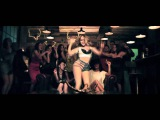 Kat DeLuna - Dancing Tonight ft. Fo Onassis