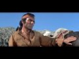 Пушка для Кордоба (Вестерн, Боевик, Испания) Исторические фильмы Онлайн