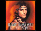 Sacred Spirit - More Chants and Dances of the Native Americans Vol 2 (Full Album)