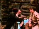 Гроза над Русью (1992). Все 4 серии.