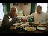 Сериал Палач - 4-я серия 2015 год