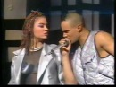 2 Unlimited - The Real Thing ARD - German TV