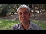 Про учебу в Израиле, Технион. Учеба и высшее образование за границей