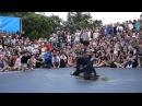 100pud Azar POWERMOVE 2x2 TOP 8 Russia