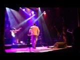 Alex Clare - Damn Your Eyes @ Cleveland House of Blues 201214