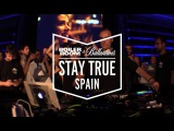 Paco Osuna Boiler Room &amp Ballantine's Stay True Spain DJ Set