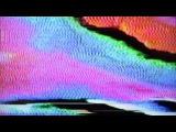 Rival Consoles  Odyssey (Official Music Video)