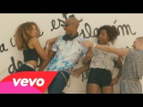 When We Were Young - Ladies ( All That She Wants ) ft. Sir Samuel