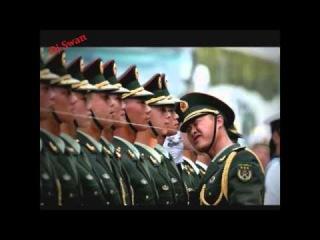 Армейские приколы ( Фото подбор : все о армии....)