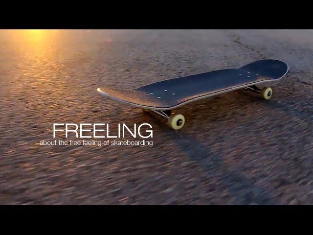 Freeling 2012 русские субтитры