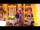 Бабка и гаджет - Очень страшное смешно - Уральские пельмени