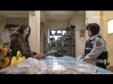 [GREEN TEA] Я тоже цветочек / Me Too, Flower (Go Dong Sun) 15 / 15